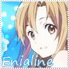 Enialine