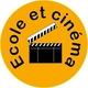 Ecole et cinéma - Cycle 3