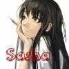 Sasha03