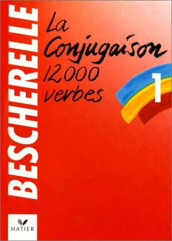 VERBES TÉLÉCHARGER GRATUIT 12000 FRANCAIS PDF