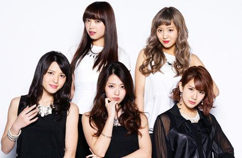 Envoyez vos questions aux ℃-ute sur NHK World