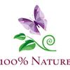 100% Nature