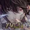 Yvlit