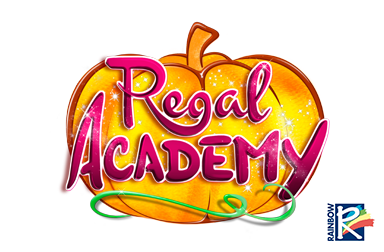 Regal Academy débarque en France !