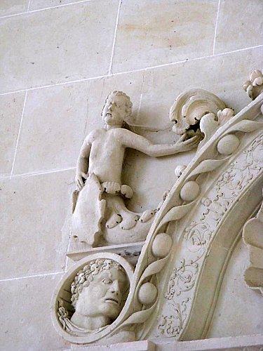 Chateau-d-USSE---Collegiale-et-jardins 0883