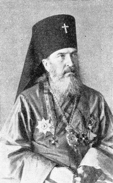 Nikolai-Kasatkin.jpg