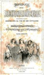 Molière,  Vignettes par Tony Johannot
