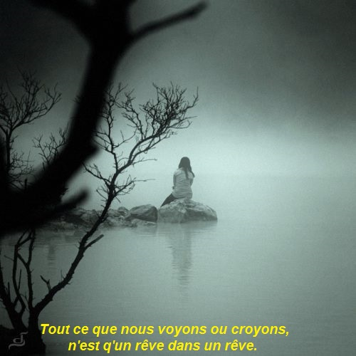 Citations et poesies 2