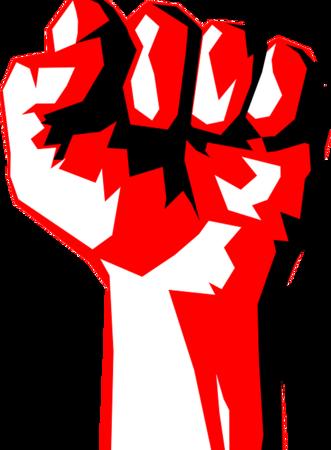 - Lutte contre la réforme dévastatrice des retraites : On a raison de se révolter !