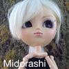 Midorashi