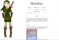 Morelon