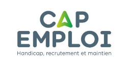 Nouvelle identité pour CAP EMPLOI !