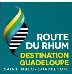 route rhum