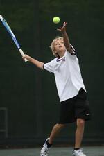 Fête du Tennis du Domaine d'Armainvilliers