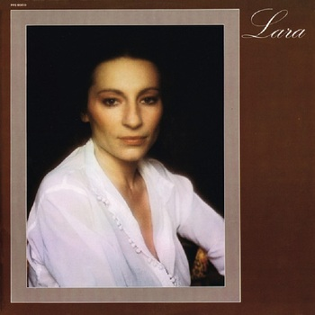Catherine Lara, 1976