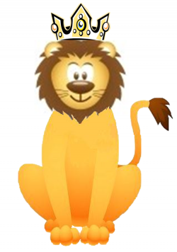 Gérer les comportements en classe : le roi Macaron