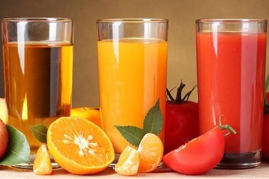 Какая связь между апельсиновым соком и сахарным диабетом
