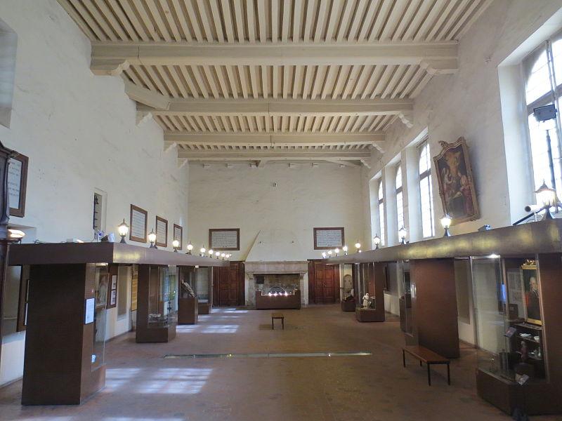 Hôtel-Dieu de Beaune 048.JPG