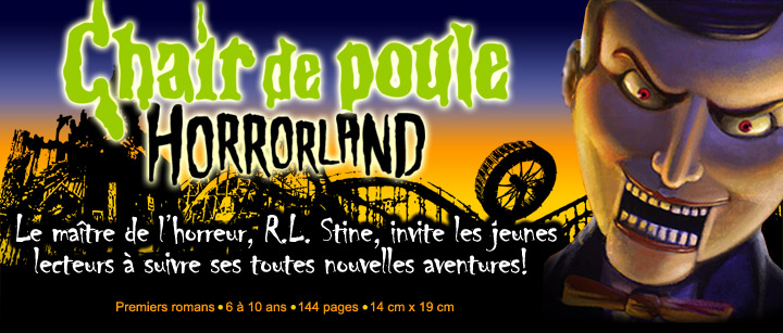 http://www.scholastic.ca/editions/livres/chairdepoulehorrorland/images/header@250x140.jpg