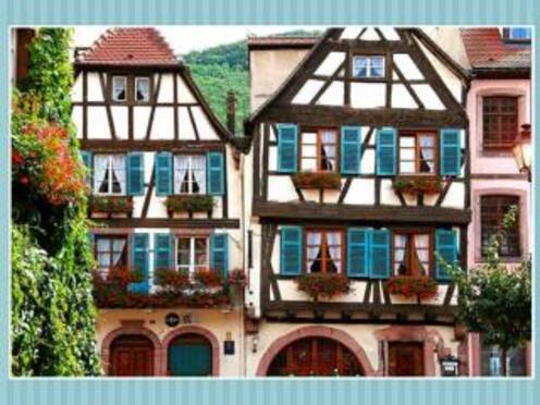 http://lancien.cowblog.fr/images/Paysages5/Diapositive11-copie-1.jpg