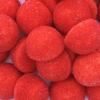 Tagada Red