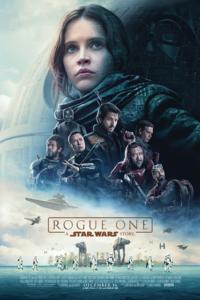 Rogue One: A Star Wars Story : Situé entre les épisodes III et IV de la saga Star Wars, le film nous entraîne aux côtés d'individus ordinaires qui, pour rester fidèles à leurs valeurs, vont tenter l'impossible au péril de leur vie. Ils n'avaient pas prévu de devenir des héros, mais dans une époque de plus en plus sombre, ils vont devoir dérober les plans de l'Étoile de la Mort, l'arme de destruction ultime de l'Empire. ...-----... Date de sortie 14 décembre 2016 (2h 14min) De Gareth Edwards (II) Avec Felicity Jones, Diego Luna, Ben Mendelsohn Genres Aventure, Science fiction, Action Nationalité Américain Distributeur The Walt Disney Company France Année de production 2016