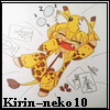 Kirin-neko