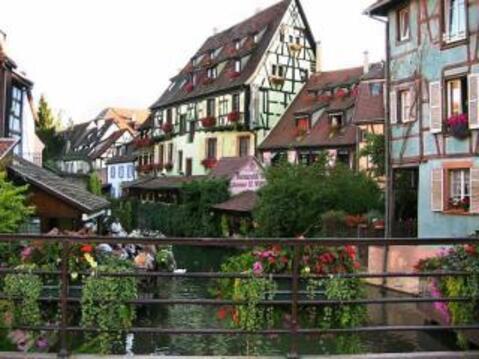 http://lancien.cowblog.fr/images/Paysages5/Diapositive13.jpg