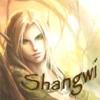 Shangwi
