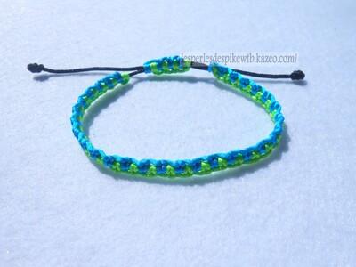 Bracelet - Version 8 (1)