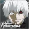 kitsu-chan