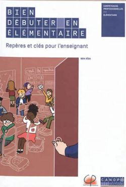 Un livre pour débutants mais pas seulement