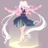 Sailor-Fuku