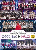 Annonce des éditions DVD\Blu-Ray du concert COUNTDOWN