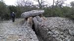 LUNDI 13 MARS 2017 - SAINT HIPPOLYTE DU FORT (Gard)