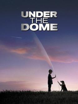 Under The Dome (saison 1)
