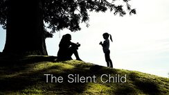 The Silent Child' wins Oscar for Live Action Short Film | Hearing Like Me