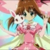 Jewelpet♥