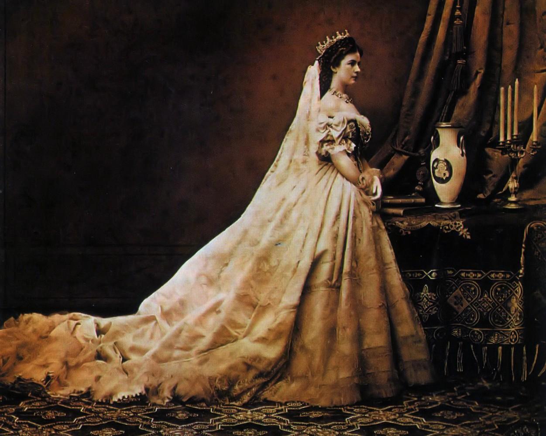 Πριγκίπισσα Σίσυ
