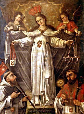 Notre-Dame de la Merci