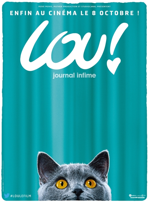 Lou Journal infime