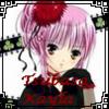 Tsubasa Kayla
