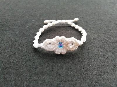 Bracelet Version4 (1)