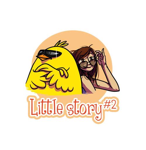 Little story #2