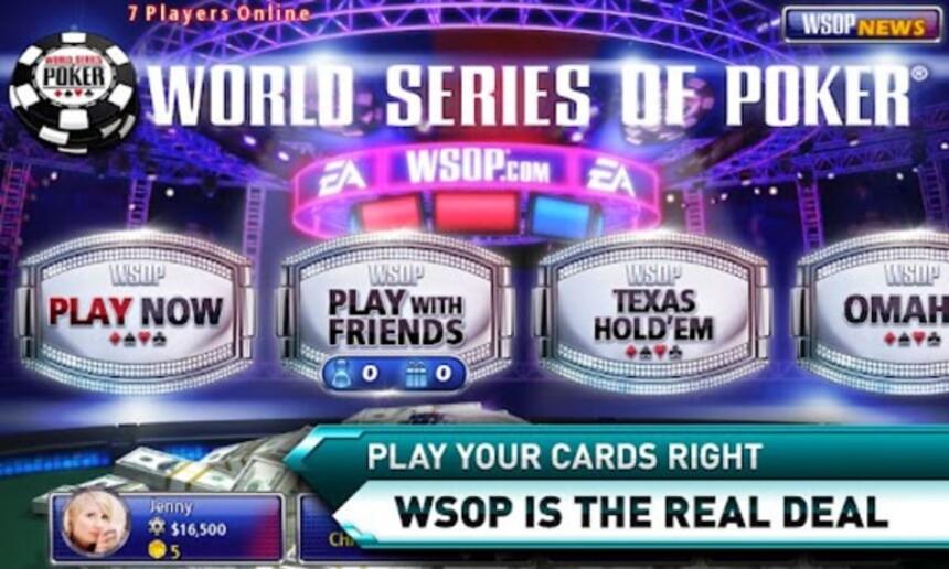 Monticello Casino And Raceway Vacation Rentals - Vrbo Slot