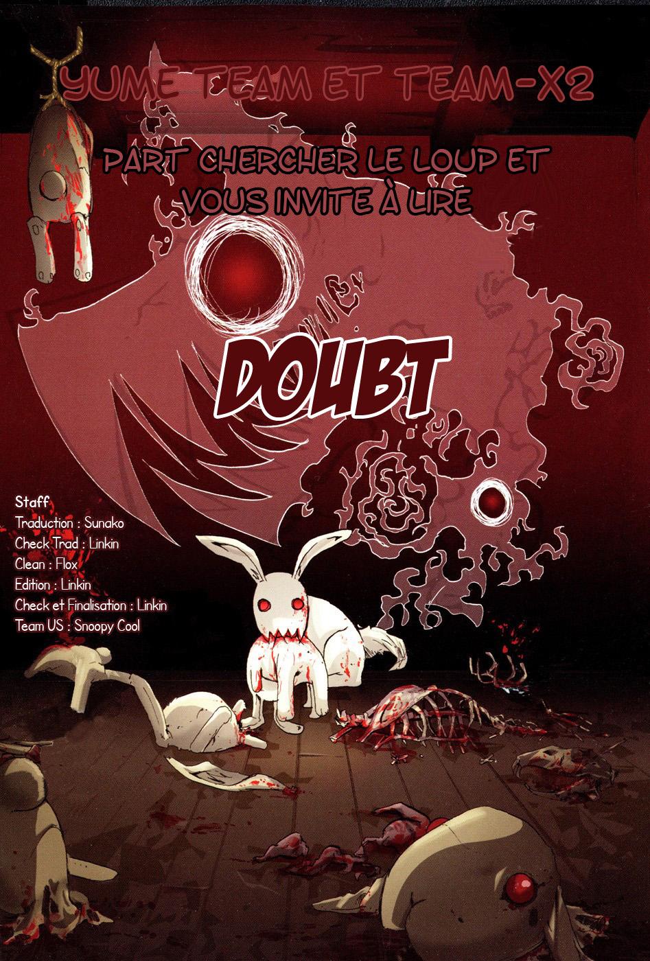 img Rabbit Doubt 1