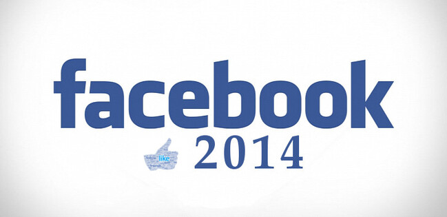 Les chiffres clés de Facebook pour le 3e trimestre 2014