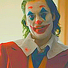 When you bring me out, can you introduce me as 'Joker'?