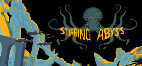 BIG NEWS : Stirring Abyss, RPG/Roguelike survivaliste lovecraftien