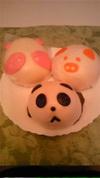 ● 12.02.08 21:32 ☆ Panda♪Cochon♪Panda♪??